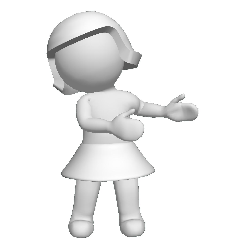 3D-Women-Presentation-06