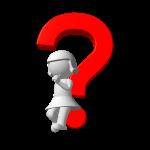 3D-Women-Question-02